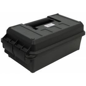 MFH box na muníciu, olivový 34x19,5x14 cm