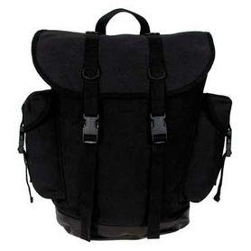 MFH BW horský ruksak čierny 30L