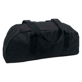 MFH cestovná taška na náradie čierna