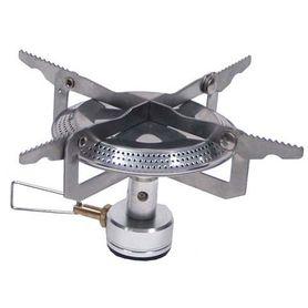 Fox Easy kempingový varič, plynový