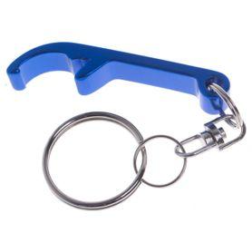 MFH hliníkový otvárač fliaš