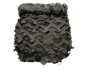 MFH maskovacia sieť základná olivová 3 x 2m