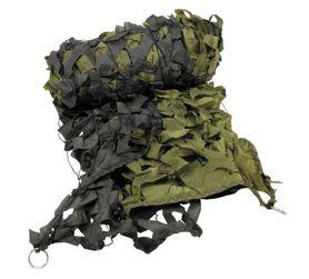 MFH maskovacia sieť základná olivová 6 x 3m