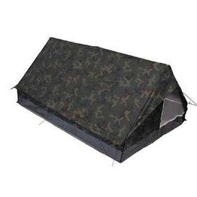 MFH minipack stan pre 2 osoby woodland 213x137x97cm