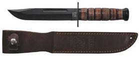 MFH Nôž na prežitie Legend U.S.M.C. 30,5cm