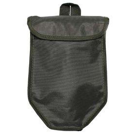 MFH nylonové púzdro so suchým zipsom pre lopatky