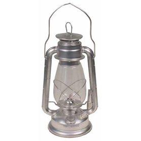 MFH Petrolejový lampáš pozinkovaný 30cm