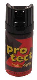MFH protect pfeffer slzný sprej 40ml