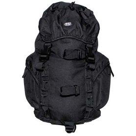 MFH ruksak Recon čierny 15L