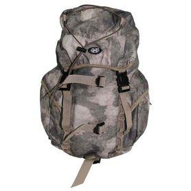 MFH ruksak Recon HDT-camo 15L