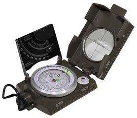 MFH Taliansky kovový kompas