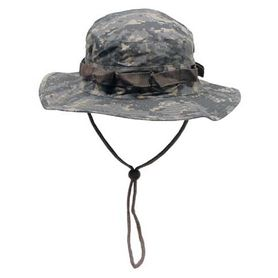 MFH US Rip-Stop klobúk vzor AT-digital