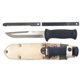 Mikov armádny nôž 362-NG-4 VZ 75/PRI-SMs, 25cm