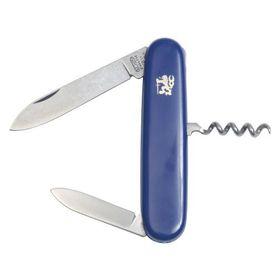 Mikov vreckový zatvárací nôž 100-NH-3B, 90mm