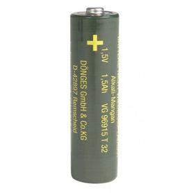 Mil-Tec alkalická batéria 1.5V (AAA)
