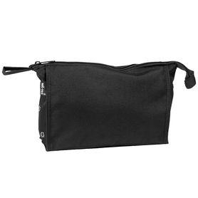 Mil-tec BW taška na toaletné potreby, čierna