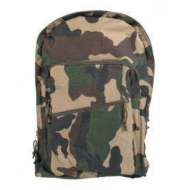 Mil-Tec DayPack ruksak CCE tarn, 25l