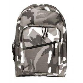 Mil-Tec DayPack ruksak urban, 25l