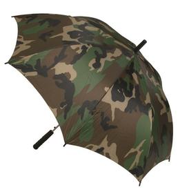 Mil-Tec dáždnik vzor woodland