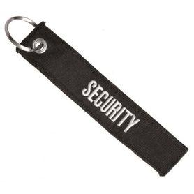 Mil-Tec klúčenka security