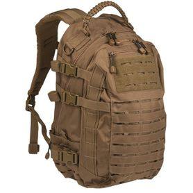 Mil-Tec Mission ruksak, coyote 25l