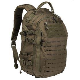 Mil-Tec Mission ruksak, olivový 25l