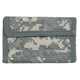 Mil-Tec peňaženka na suchý zips AT-Digital
