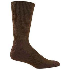 Mil-Tec ponožky Italian, coyote