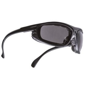 Mil-Tec Warrior okuliare s puzdrom