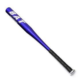 O&T Bat baseball pálka modrá, 64cm