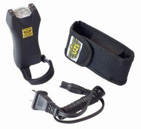 Paralyzér UZI, Micro 950k Volts LED