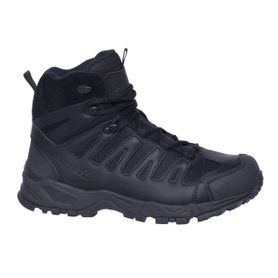 Pentagon Achilles Tactical obuv, čierna