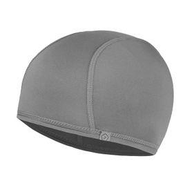 Pentagon čiapka pod helmu, šedá