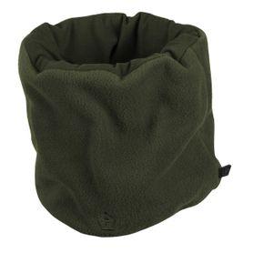Pentagon Fleece nákrčník, olivový
