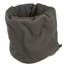 Pentagon Fleece nákrčník, sivý