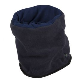 Pentagon Fleece nákrčník, tmavo modrý