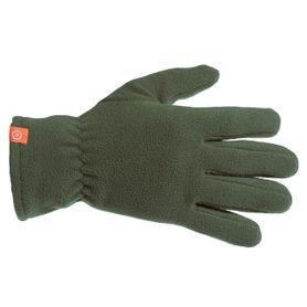 Pentagon flisové rukavice, olivová