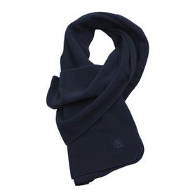 Pentagon flisový šál, tmavo modrý
