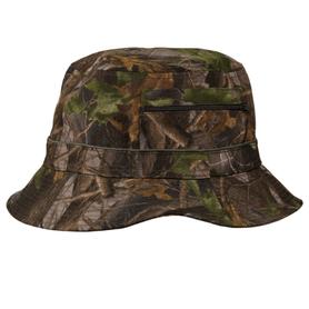 Pentagon Hunter klobúk, stromový