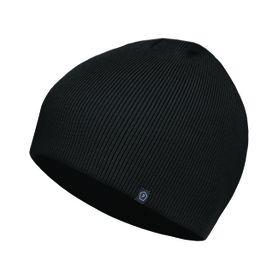 Pentagon Korris čiapka, čierna