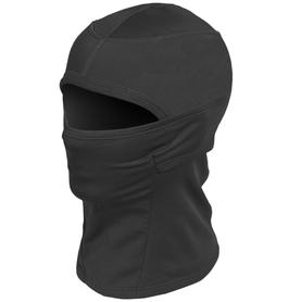 Pentagon Kryptis ninja kukla s 1 otvorom, čierna