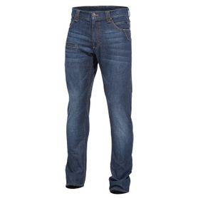 Pentagon nohavice tactical Rogue jeans