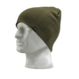Pentagon Wool čiapka, olivová