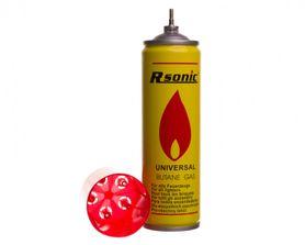 Rsonic Plyn do zapaľovačov, 90ml
