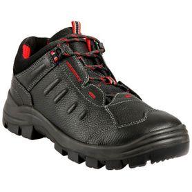 Pracovná obuv Prabos, Tim nízke