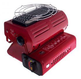 Rsonic kempingový plynový varič 1,3kW