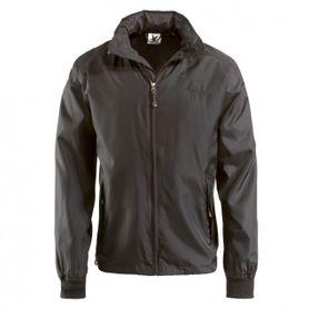 Surplus Basic prechodná vodeodolná bunda, čierna