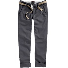Surplus Chino nohavice, navy