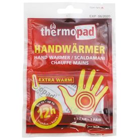 Thermopad - ohrievač rúk 1 pár