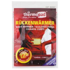 Thermopad - ohrievač tela 1 ks